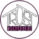 Trust House Reading
