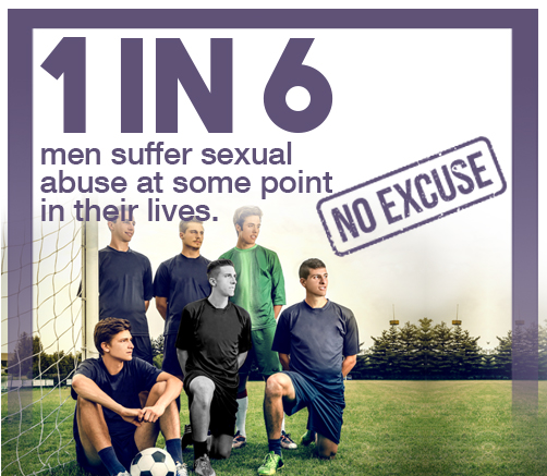 men_abuse_square